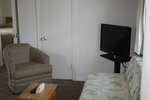 One Bedroom Apartment Picture 2